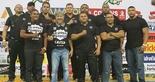 [08-04-2018] Fortaleza 1 x 2 Ceará - Comemoração - 64  (Foto: Mauro Jefferson / CearaSC.com)