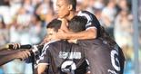 [12-05] Ceará 3 x 1 Fortaleza3 - 2