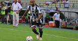 [30-04-2017] Ferroviário 0 x 1 Ceará - Final (1º jogo) - 48  (Foto: Christian Alekson / CearáSC.com)