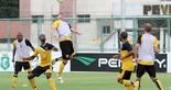 [16-01] Reapresentação +  treino técnico - 8  (Foto: Rafael Barros/CearáSC.com)