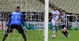 [30-04-2017] Ferroviário 0 x 1 Ceará - Final (1º jogo) - 50  (Foto: Christian Alekson / CearáSC.com)