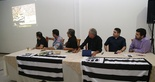 [29-09-2017] Almoço Conselho Deliberativo - 26  (Foto: Bruno Aragão / cearasc.com)