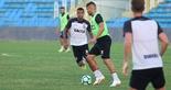 [02-08-2018] Treino Apronto - Felipe - 34  (Foto: Felipe Santos / Cearasc.com)