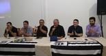 [29-09-2017] Almoço Conselho Deliberativo - 27  (Foto: Bruno Aragão / cearasc.com)