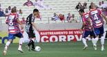 [17-03] Ceará 2 x 0 Fortaleza - 02 - 16