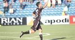 [12-05] Ceará 3 x 1 Fortaleza3 - 3