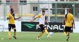 [16-01] Reapresentação +  treino técnico - 10  (Foto: Rafael Barros/CearáSC.com)
