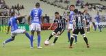[13-03-2018] Ceará 3 x 3 Iguatu - 23  (Foto: Mauro Jefferson / CearaSC.com)