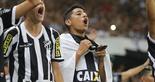 [20-10-2017] Ceará 2 x 2 Figueirense - Torcida - 34  (Foto: Lucas Moraes /cearasc.com )