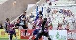 [17-03] Ceará 2 x 0 Fortaleza - 02 - 17
