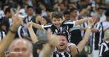[20-10-2017] Ceara 2 x 2 Figueirense - 75  (Foto: Lucas Moraes / Cearasc.com)