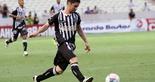 [17-03] Ceará 2 x 0 Fortaleza - 02 - 18