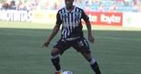 [12-05] Ceará 3 x 1 Fortaleza3 - 5