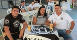 [18-11-2017] Ceará 1 x 1 Criciúma - Arena Vozão - 1  (Foto: Bruno Aragão / cearasc.com)