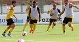 [17-01] Treino técnico + tático - 3  (Foto: Rafael Barros/CearáSC.com)
