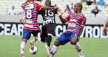 [17-03] Ceará 2 x 0 Fortaleza - 02 - 19