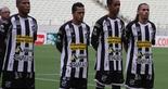 [03-05] Ceará 2 x 2 Náutico - 1