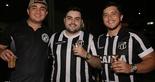 [08-04-2018] Fortaleza 1 x 2 Ceará - Comemoração - 69  (Foto: Mauro Jefferson / CearaSC.com)