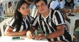 [18-11-2017] Ceará 1 x 1 Criciúma - Arena Vozão - 7  (Foto: Bruno Aragão / cearasc.com)