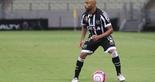 [13-03-2018] Ceará 3 x 3 Iguatu - 26  (Foto: Mauro Jefferson / CearaSC.com)