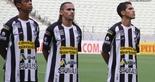 [03-05] Ceará 2 x 2 Náutico - 2