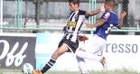 [10-06] Ceará 0 x 1 Cruzeiro (Sub-20) - 11  (Foto: Christian Alekson / Cearasc.com)