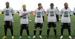 [14-04] Fortaleza 0 X 1 Ceará - 01 - 4