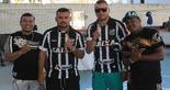 [18-11-2017] Ceará 1 x 1 Criciúma - Arena Vozão - 13  (Foto: Bruno Aragão / cearasc.com)