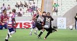 [17-03] Ceará 2 x 0 Fortaleza - 02 - 21