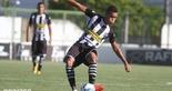 [10-06] Ceará 0 x 1 Cruzeiro (Sub-20) - 12  (Foto: Christian Alekson / Cearasc.com)
