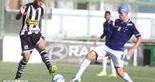 [10-06] Ceará 0 x 1 Cruzeiro (Sub-20) - 13  (Foto: Christian Alekson / Cearasc.com)