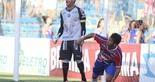 [12-05] Ceará 3 x 1 Fortaleza3 - 6