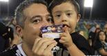 [21-03] Dia internacional da Síndrome de Down - Homenagem a Miguel - 6