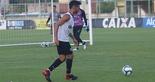 [21-05-2018] Treino Finalização - 9 sdsdsdsd  (Foto: Bruno Aragão / CearaSC.com)
