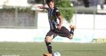 [10-06] Ceará 0 x 1 Cruzeiro (Sub-20) - 14  (Foto: Christian Alekson / Cearasc.com)