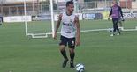 [21-05-2018] Treino Finalização - 10 sdsdsdsd  (Foto: Bruno Aragão / CearaSC.com)