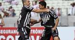 [17-03] Ceará 2 x 0 Fortaleza - 02 - 24