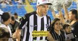 [21-03] Ceará 1 x 0 Guarany - 1