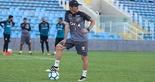 [02-08-2018] Treino Apronto - Felipe - 38  (Foto: Felipe Santos / Cearasc.com)