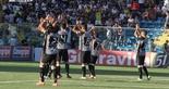 [23-06] Ceará x Atlético-PR - 6