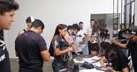 [07-01-2017] I Seminário de Torcidas Organizadas e Grupos de Torcedores - 3  (Foto: Mauro Jefferson/CearáSC.com)