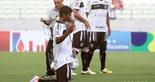 [14-04] Fortaleza 0 X 1 Ceará - 01 - 6