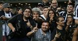 [25-11-2017] Ceara 1 x 0 ABC - Comemoracao - Part.2 - 29  (Foto: Lucas Moraes / Cearasc.com)