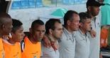 [23-06] Ceará x Atlético-PR - 7