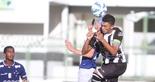 [10-06] Ceará 0 x 1 Cruzeiro (Sub-20) - 15  (Foto: Christian Alekson / Cearasc.com)