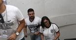 [07-01-2017] I Seminário de Torcidas Organizadas e Grupos de Torcedores - 9  (Foto: Mauro Jefferson/CearáSC.com)