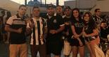 [18-11-2017] Ceará 1 x 1 Criciúma - Arena Vozão - 20  (Foto: Bruno Aragão / cearasc.com)