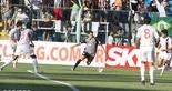 [23-06] Ceará x Atlético-PR - 8
