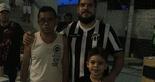 [18-11-2017] Ceará 1 x 1 Criciúma - Arena Vozão - 22  (Foto: Bruno Aragão / cearasc.com)