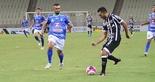 [13-03-2018] Ceará 3 x 3 Iguatu - 33 sdsdsdsd  (Foto: Mauro Jefferson / CearaSC.com)